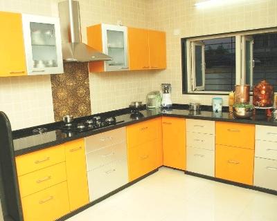 Kitchen Pune