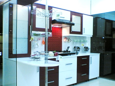 Pune City Kitchen
