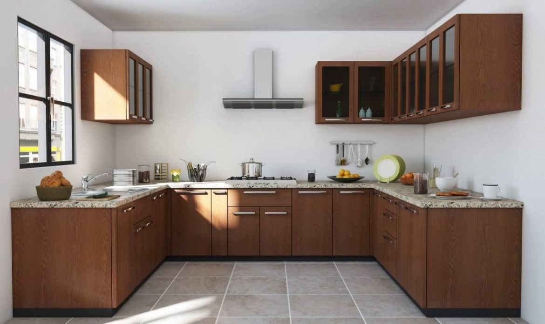 Best Modular Kitchen Dealers In Pune Grace Modular Kitchen
